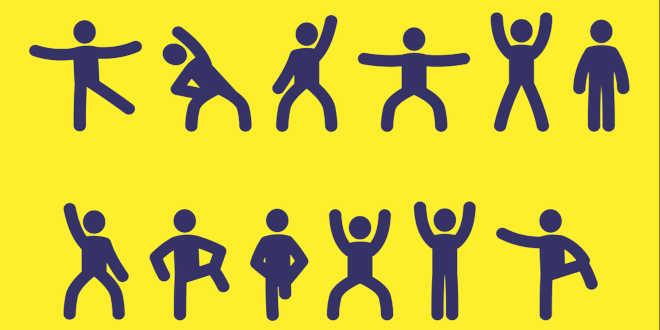 Deportes resistencia aerobica