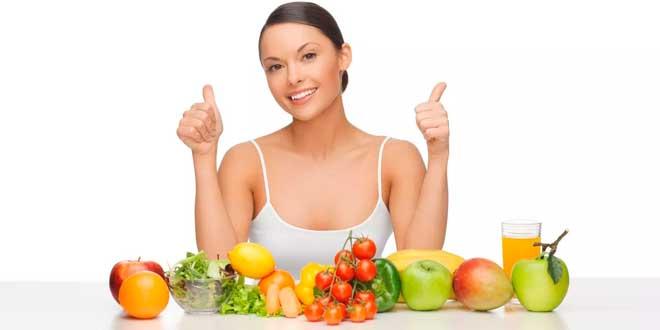 Fruta para evitar la ansiedad de dejar de fumar