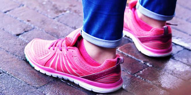 Hacer deporte para perder grasa