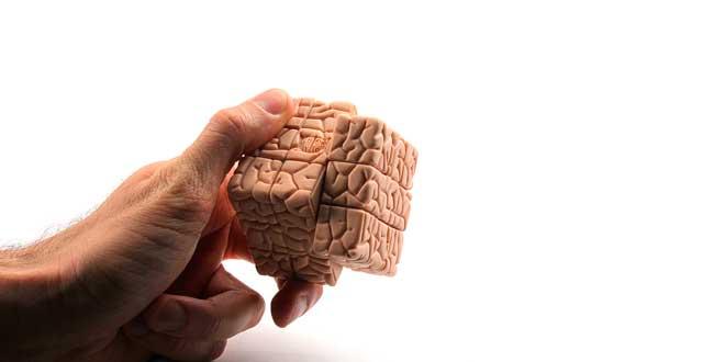 mejora-funciones-cerebrales