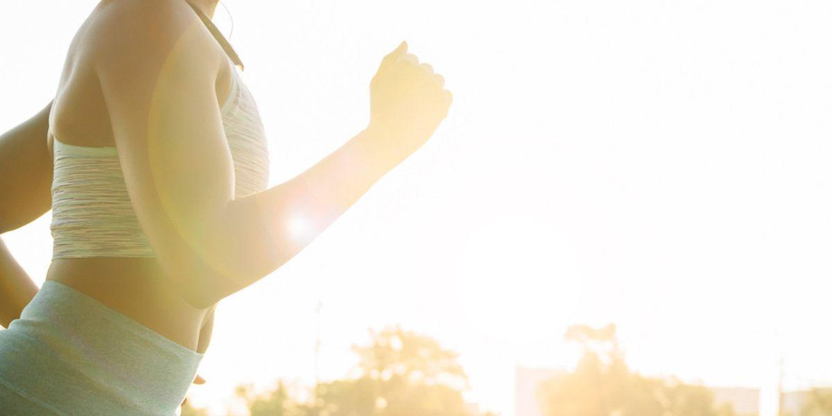 ¿Qué beneficios tiene el ejercicio cardiovascular?