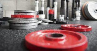 Lo que impide la formación de masa muscular