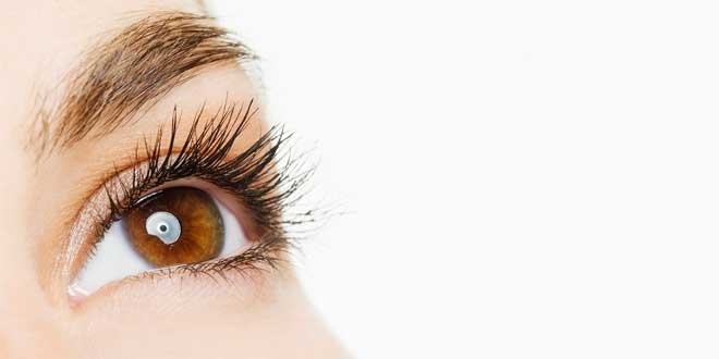 Vitamina A para la salud de la retina
