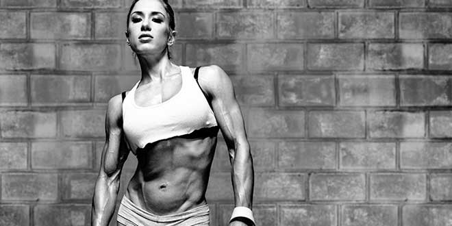 acidos-grasos-masa-muscular