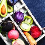 ¿Cómo podemos seguir una dieta saludable?