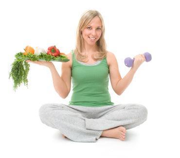 energia y alimentos