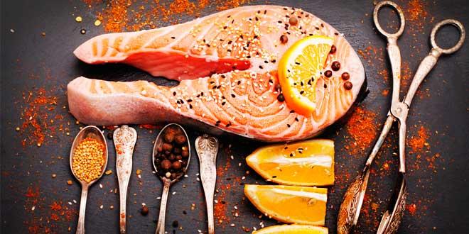 El consumo de grasas ayuda al crecimiento muscular