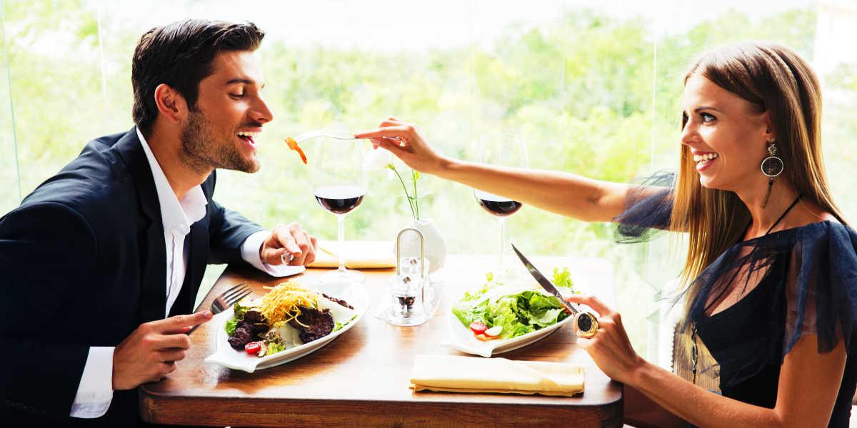 Te damos una serie de recomendaciones para llevar una dieta saludable