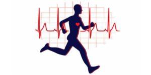 Beneficios ejercicios cardiovasculares