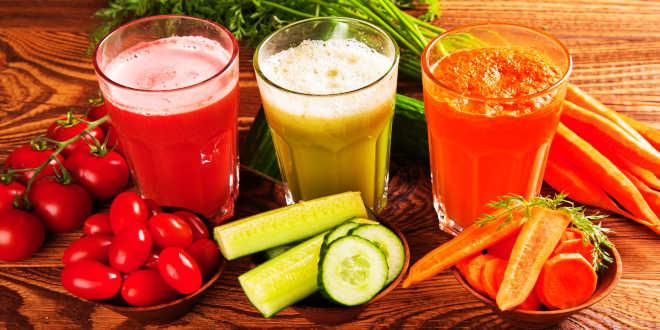 Fuentes de micronutrientes