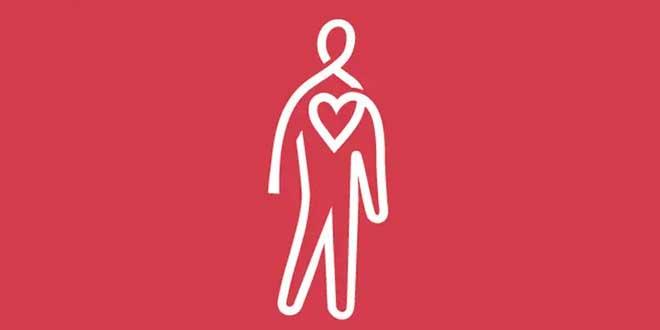 precondicionamiento cardíaco
