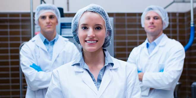 Aplicaciones de los Péptidos Bioactivos