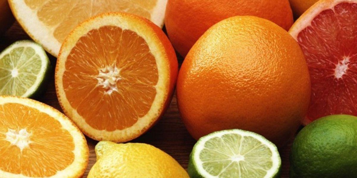Frutas y niveles de glucosa en sangre