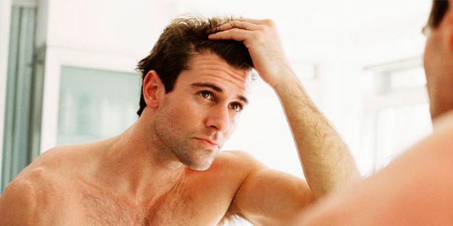 Como tratar la Alopecia – Evitar la caída del pelo