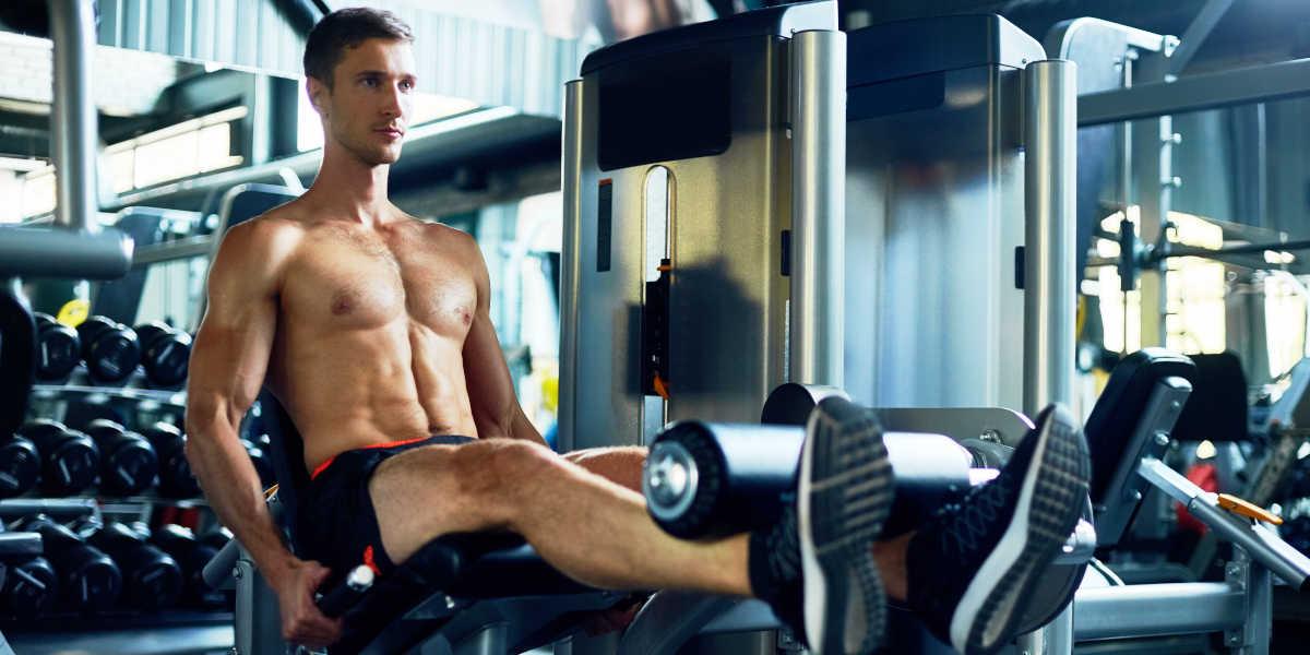 ¿Qué hacer para aumentar la testosterona?