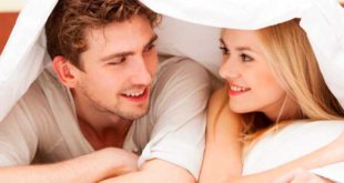 suplementos naturales para la potencia sexual
