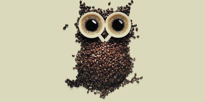 se debe realizar un consumo moderado de la cafeína