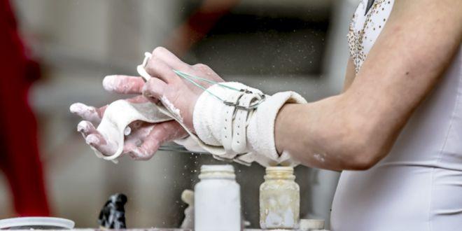 Eliminar celulas muertas manos