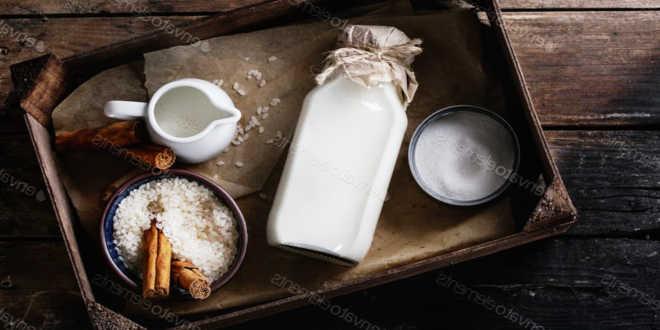 Glucosa, sacarosa y lactosa