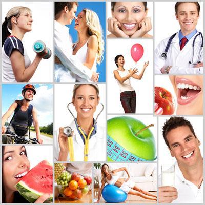 Consejos para mejorar la salud