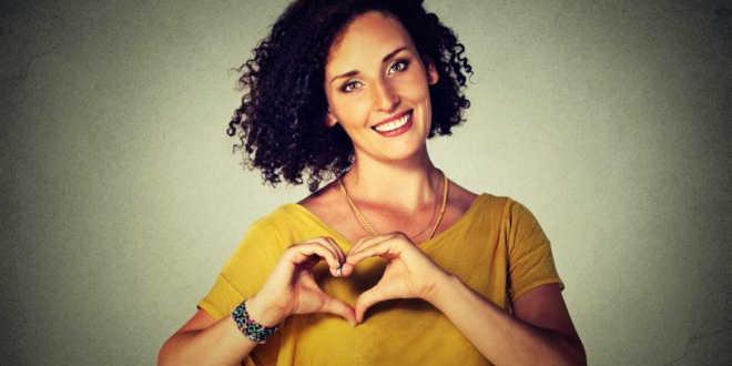 Cuidados del corazón contra colesterol
