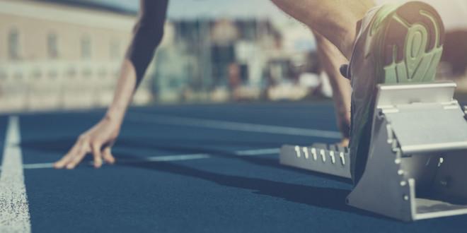 Los carbohidratos antes, durante y después del ejercicio