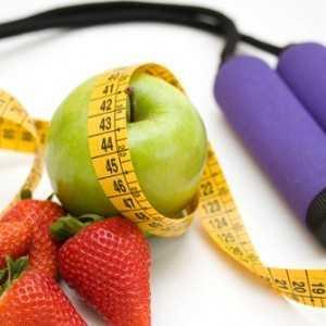errores al hacer dieta