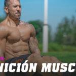 Guía para la Máxima Definición Muscular
