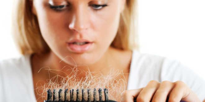 Tratamientos capilares para mujeres