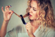 Productos naturales para cuidar el cabello