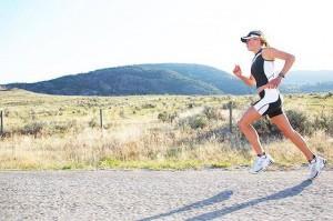 el deporte y los factores ambientales