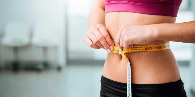 Consejos sobre Bloqueadores de Carbohidratos