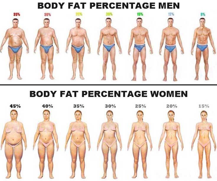 Se puede eliminar grasa localizada