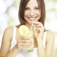 el jugo de limon y sus propiedades