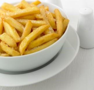 Habitos alimenticios para adelgazar