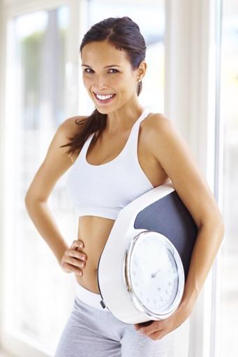 NeOpuntia ayuda a perder peso