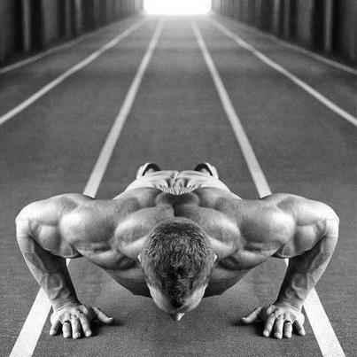 motivacion15