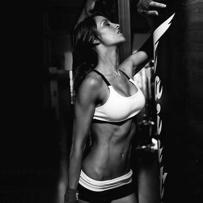 Frases motivacion fitness