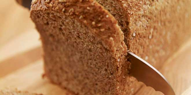 Benefits Of Ezekiel Bread All You Need To Know At The Hsn Blog