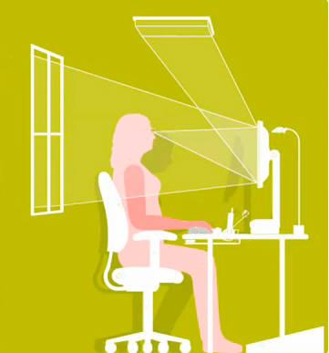 higiene-postural-20