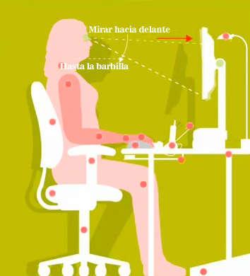 higiene-postural-3