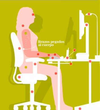 higiene-postural-5_3
