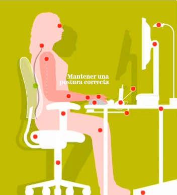 higiene-postural-6