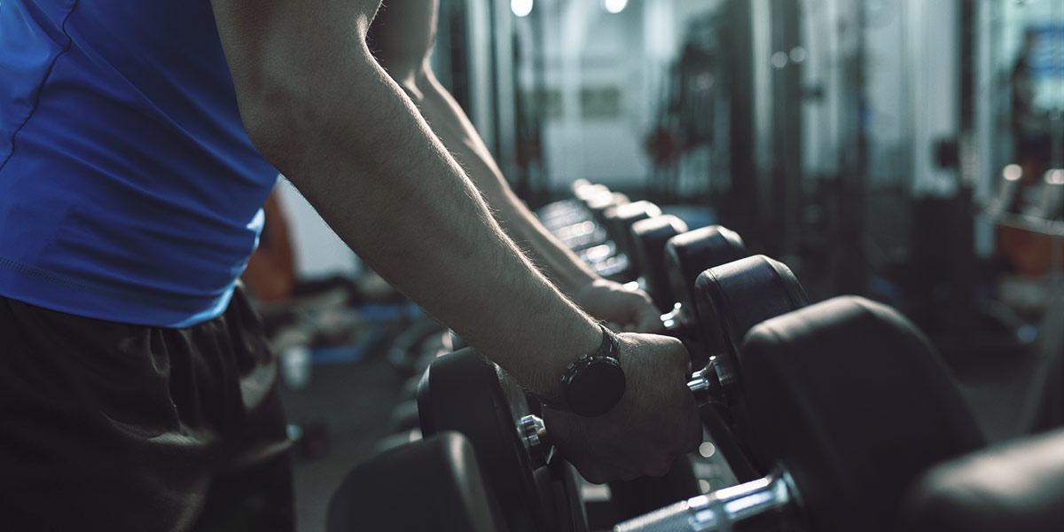 ¿Qué relación hay entre el magnesio y la testosterona?