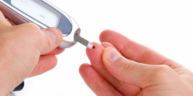 Ejercicio como prevención de la diabetes tipo II