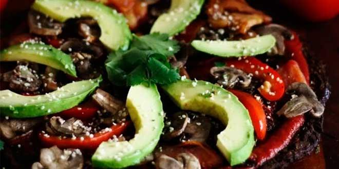 Alimentación y Testosterona