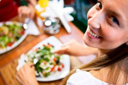 alimentos-mejoran-circulacion