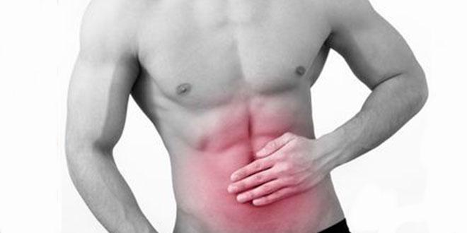 Soluciones para el ardor de estómago