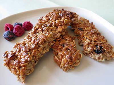 barra-cereales