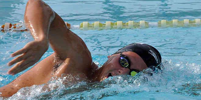 beneficios-de-nadar